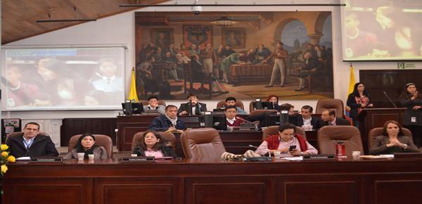 Foto: www.marcofidelramirez.com