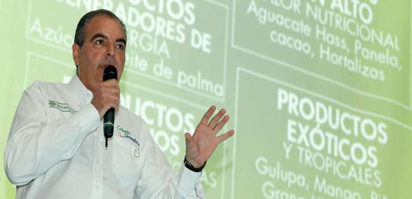 Foto: https://www.minagricultura.gov.co