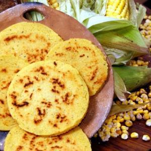Foto: www.desayunostony.com