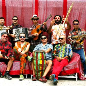 Foto: chicotrujillo.com