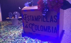 Foto: Radio Nacional de Colombia
