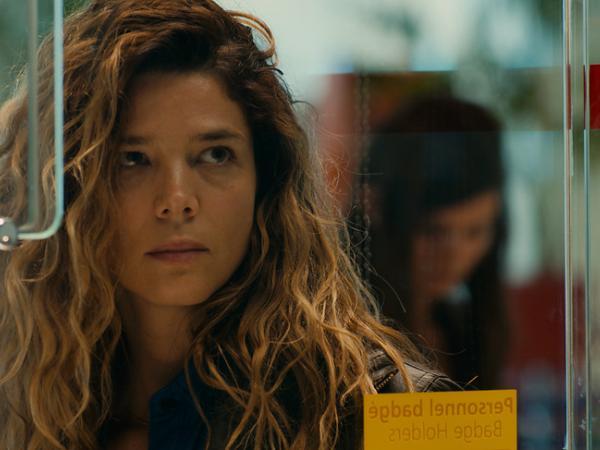 """Imágenes de """"Anna"""", primer largometraje escrito y dirigido por el colombiano de origen francés, Jacques Toulemonde. Foto: Colprensa / Cortesía Cinecolor."""