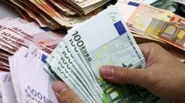 fufurufa definicion prostitutas por  euros
