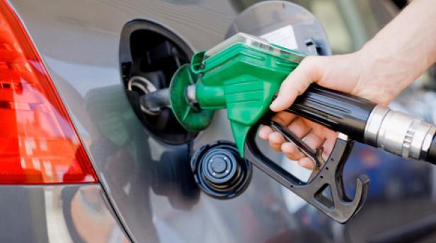 Resultado de imagen para foto expendio combustibles