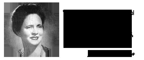 Poema Mensaje a la abuela Amira de la Rosa