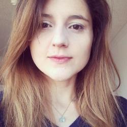 Laura Quiceno
