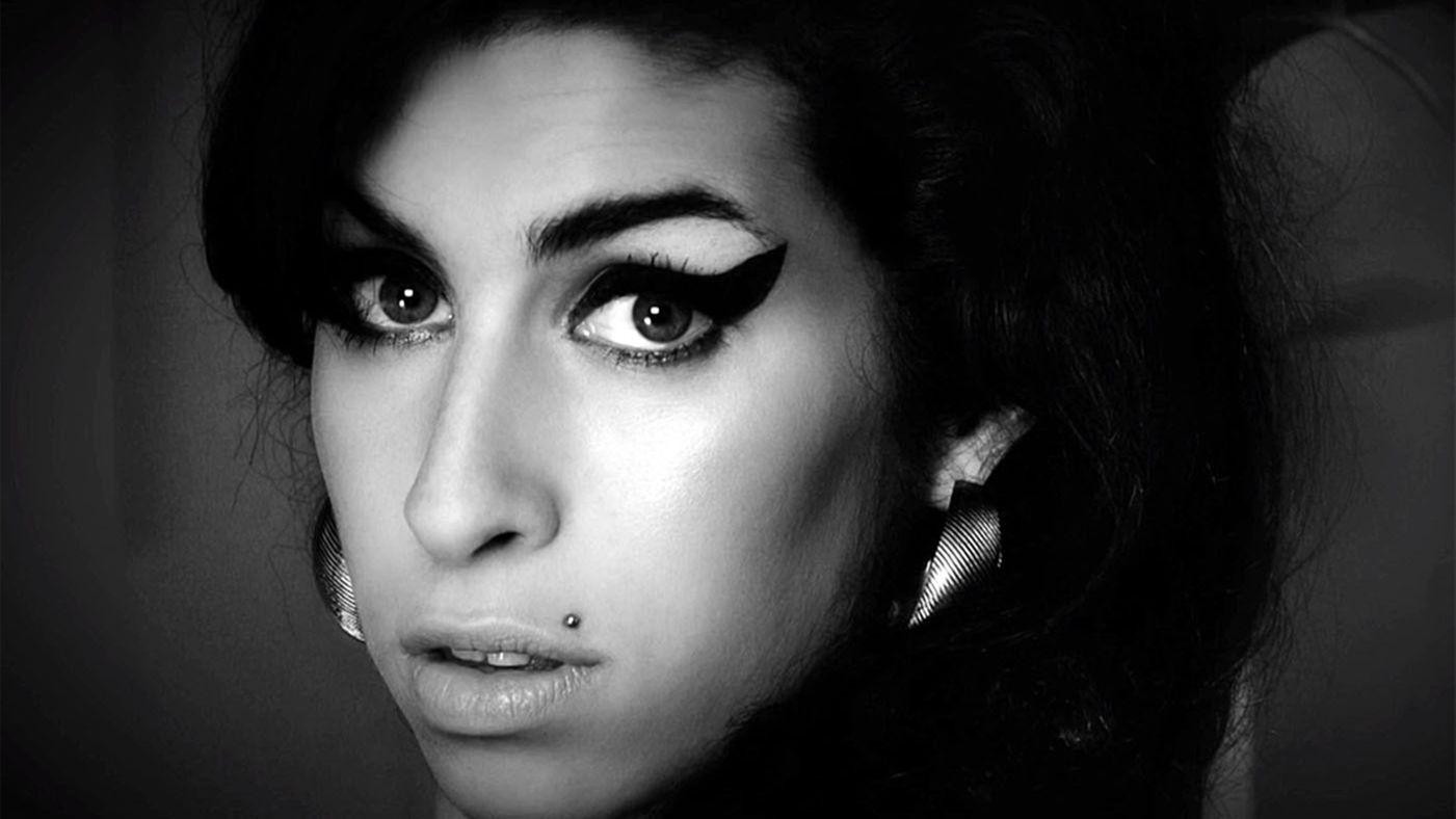 Resultado de imagen de Amy Winehouse