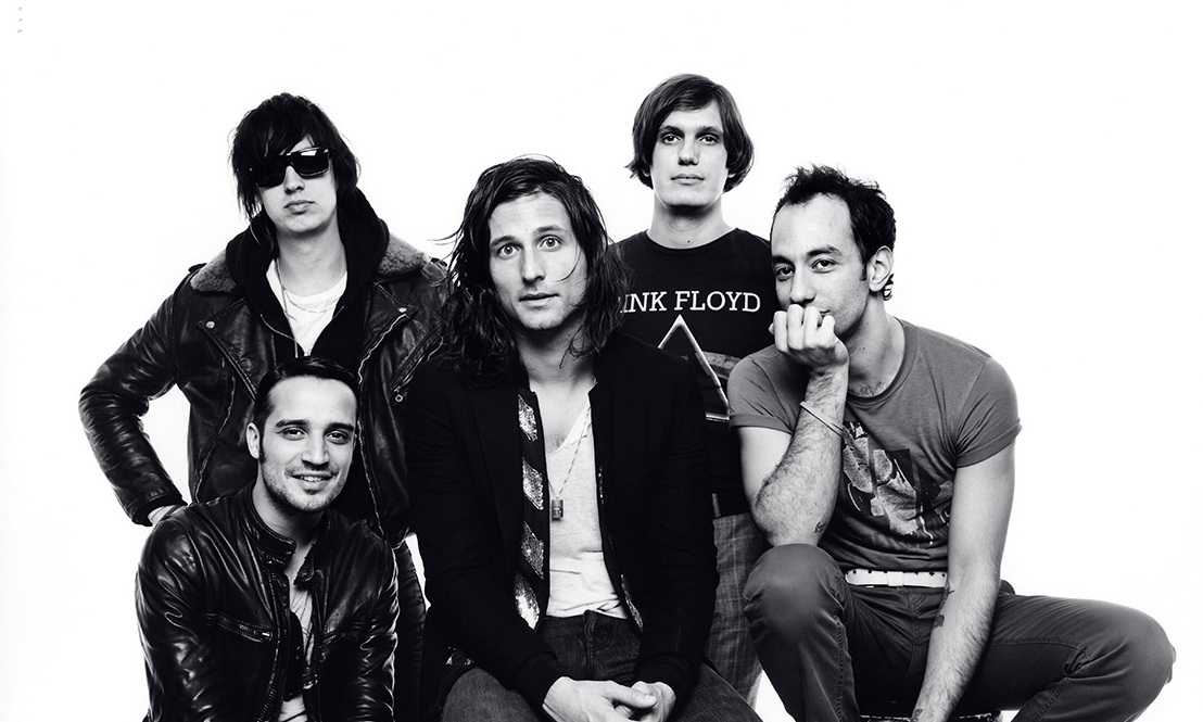 the strokes the strokes new york city nyc america new music musica