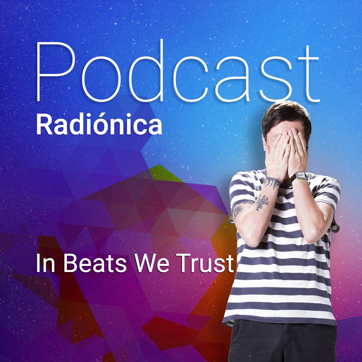 In Beats We Trust