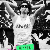 Todo por vos: Nuevo video de Aj Rua