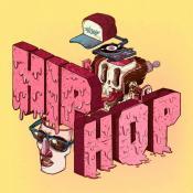 Armonía y paz en Hip Hop al Parque 20 años