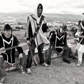 Nuevos videoclips colombianos