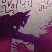 """Batman: The Killing Joke"" ya tiene tráiler oficial"