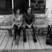 El festival 'azul' regresa a Cali: Cali Blues & Folk Festival
