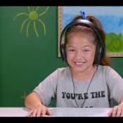 Captura tomada de Youtube