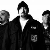 Entre el Rap, el Rock y el Pop