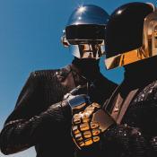 ¿Vendrá Daft Punk a Colombia?