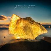 """""""Dublin"""", nuevo adelanto del disco debut de Gone is Gone"""