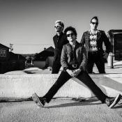 """Escuchen """"Still Breathing"""", la nueva canción de Green Day"""