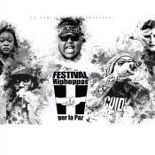Radiónica 3 dice presente en el festival Hip Hoppaz por la Paz
