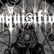 Entrevista con Dagon de Inquisition (parte 1)