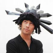 "Jamiroquai estrena el video de ""Cloud 9"""