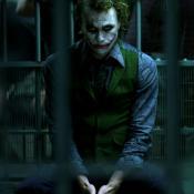 Diferentes caras, el mismo Joker