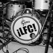 Cinco (5) canciones de Los Fabulosos Cadillacs que nos pusieron a pensar