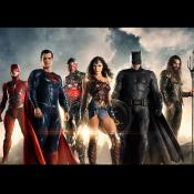 Foto tomada de la página oficial de la Liga de la Justicia
