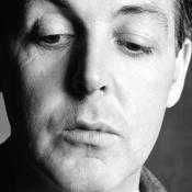 """""""Fue difícil saber qué hacer después de los Beatles"""": Paul McCartney"""