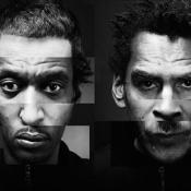 Massive Attack con nuevo EP y video