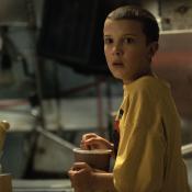 Millie Bobby Brown será parte de la nueva película de Godzilla.