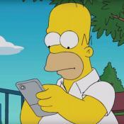 Pokémon Go fue lanzado el 6 de julio en ciertos países y ya superó en usuarios diarios a Twitter y Snapchat.