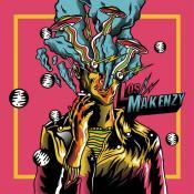 Los Makenzy y su nuevo video