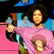 'Paisley Park', el legendario estudio de Prince abrirá sus puertas