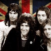 """Así suena """"We Will Rock You"""" de Queen en versión rápida"""