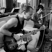 Estudio revela la canción más triste de Radiohead