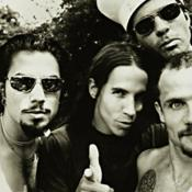 Red Hot Chili Peppers desempolva canción inédita con Dave Navarro