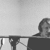 Imagen tomada de Facebook:  Roger Waters