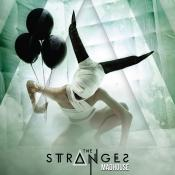 Bienvenidos al asilo de The Stranges