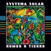¡A bailar! Systema Solar tiene nuevo disco