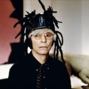 """David Bowie audicionó para """"El Señor de los Anillos"""""""