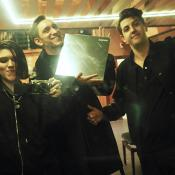 """I See You"", el nuevo disco de The XX"