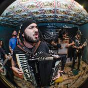 Llega 'MAAS',  la serie de conciertos independientes