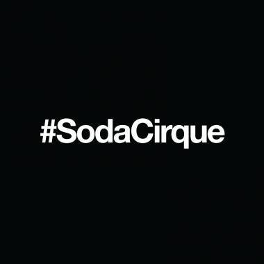 Soda Cirque llegará a Bogotá en el 2017