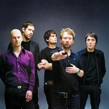 ¿Por qué Radiohead es un clásico?