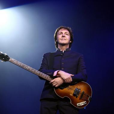 """""""El mayor error de Oasis fue decir que serían más grandes que The Beatles"""": Paul McCartney"""