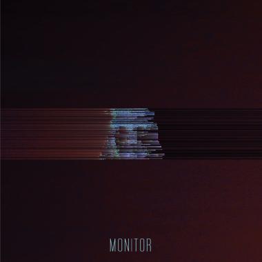"""""""Monitor"""" [Placeres Extintos: Escuchar discos]"""