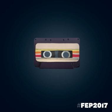 Con ustedes, el cartel oficial de Estéreo Picnic 2017
