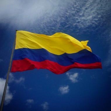 ¿Qué significa ser colombiano?